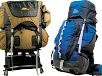 backpacks-200x148.jpg